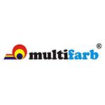 Multifarb